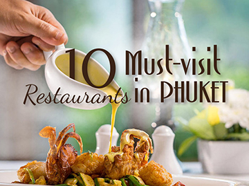 10 must visit restaurants in phuket